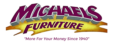 Michaels Furniture Logo